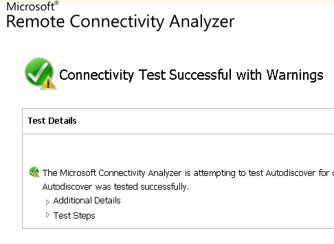 How to get services wsdl for Office 365? | Tech Blog
